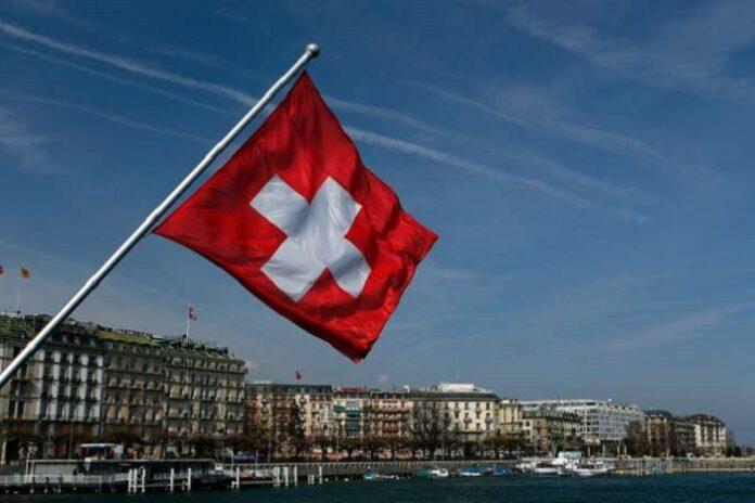 UE : La Suisse retirée de la liste des paradis fiscaux