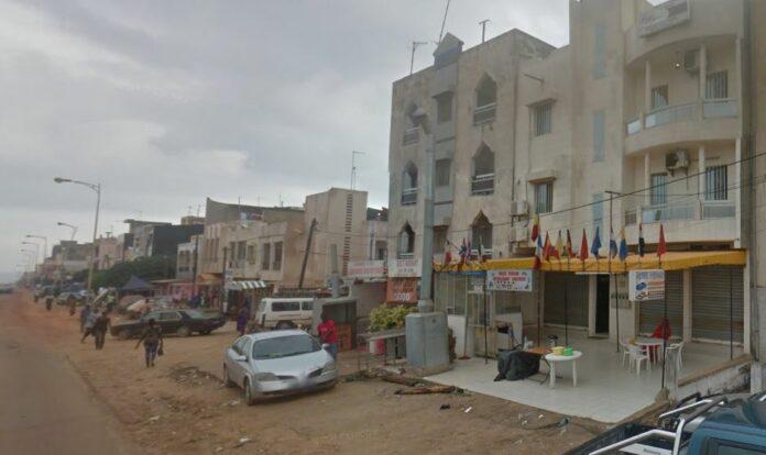 Hôtel Milano des Parcelles Assainies: Révélations sur le démantèlement d'une vaste « mafia du sexe »