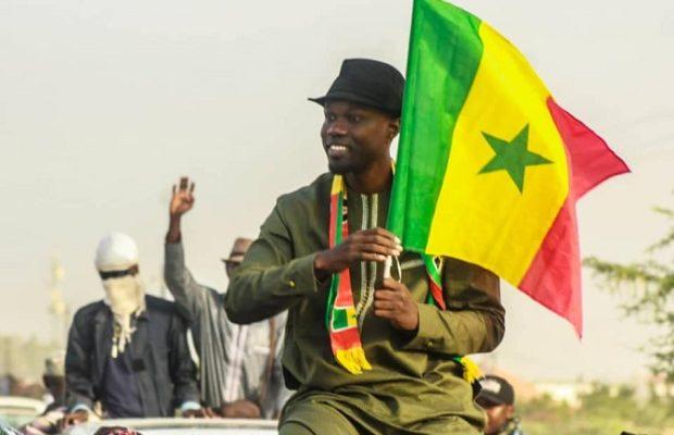 Remobilisation de ses militants: Ousmane Sonko en Casamance pour 48 heures