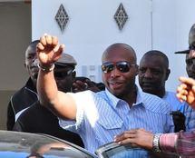 Révélations sur la stratègie d'attaque de la mairie par Ndiol: «Barthelemy Dias  a la gâchette facile…, Nous étions  préparés à tout»