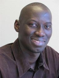 POUR EVITER QUE LA FORFAITURE DE LA PRESIDENTIELLE DE 2007 NE SE REPRODUISE    ( Moussa Bathily)
