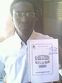 Le COSCE se démarque des propos de Bakar Ndiaye