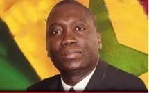 Présidentielle 2012 - Temps d'antenne de Mor Dieng du lundi 13 février 2012