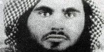 L'islamiste jordanien Abou Qatada libéré de prison