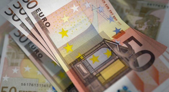 Espagne: Un réseau sénégalais de trafic de faux billets démantelé