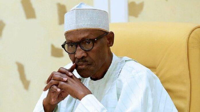 Nigéria: Buhari met un terme aux abus dans les écoles coraniques