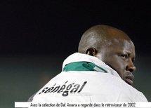 Limogé de la sélection sénégalaise : quel avenir pour Amara Traoré ?