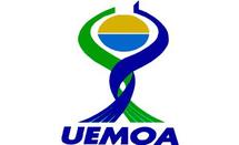 Le Rendez-vous des créateurs et des chefs d'entreprises d'Afrique     L'UEMOA invitée d'honneur