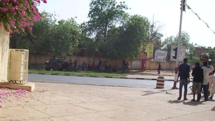 Niger: Le renvoi d'un médecin de l'hôpital de Niamey crée la polémique