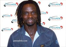 Ferdinand Coly coordinateur de l'équipe nationale: « Relancer  la machine »