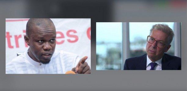 Scandale Petrotim: Les têtes continuent de tomber