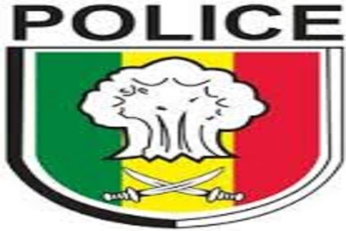 COMMUNIQUE DE PRESSE POLICE NATIONALE: Accident corporel devenu mortel à Diamaguene Taif