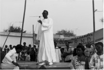 Cheikh Anta Diop nous aurait averti bien avant