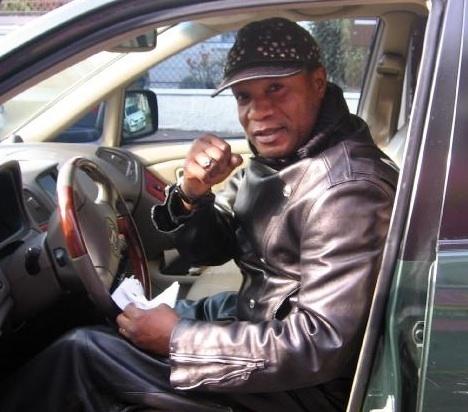 Joseph Kabila vole au secours de Koffi Olomide