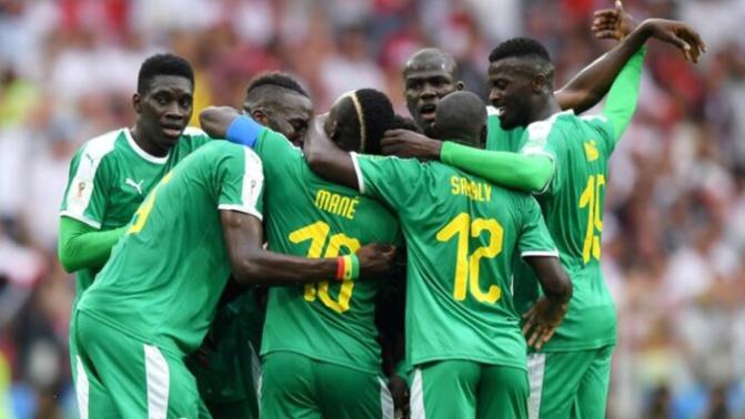Nouveau Classement Fifa dévoilé: Le Sénégal toujours roi sur ses terres