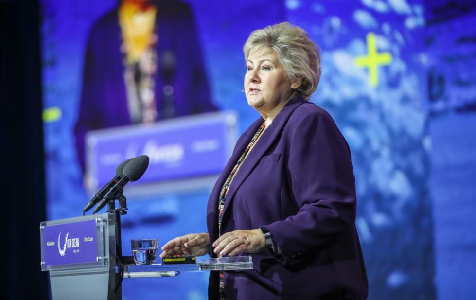 (Photos) - Macky Sall à la Journée des Nations Unies à Sotchi en Russie :L'expression d'un attachement commun au multilatéralisme