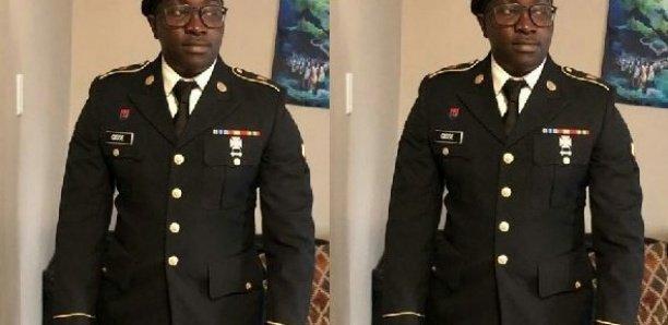 Levée du corps d'Abdoulaye Néné Cissé ce matin à 9h à l'hôpital Principal, suivie de l'enterrement à Touba