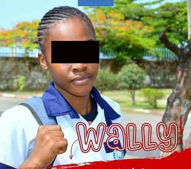 Le viol d'une adolescente par un riche homme d'affaires scandalise le Gabon