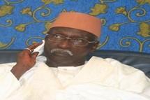 Exclusif Audio ! Serigne Mbaye Sy Mansour très en colère promet de réagir en toute responsabilité