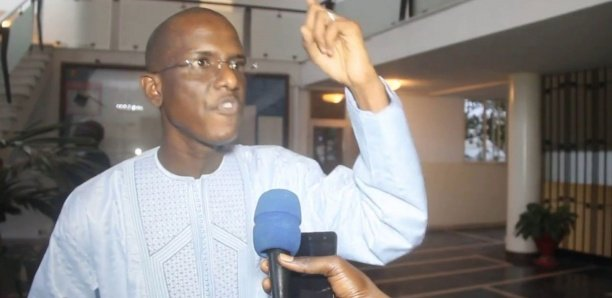Député frondeur : Macky Sall très en colère contre Yaya Sow