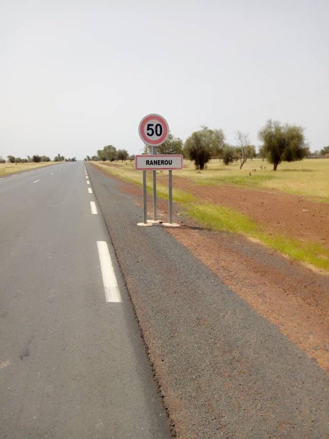 Absence d'infrastructures, chômage des jeunes, manque de promotion des cadres…: Ranérou Ferlo, un département oublié