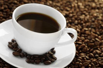 Nouveaux résultats de recherche : le café ne diminue pas le sommeil