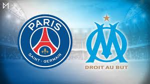 PSG - Marseille 4 buts à 0, deux doublés de d'Icardi  et de Mbappé
