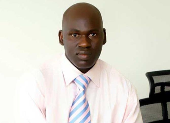 """Mbaye Dione, Secrétaire général AMS : """" L'Etat a fait de gros efforts pour les Collectivités territoriales"""""""