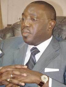 Ndiouga Sakho, patron de la Sapco au centre d'une nébuleuse affaire de 20 millions d'euros !
