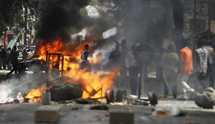 Violences pré-électorales : Pourquoi nos marabouts se taisent-ils encore ?