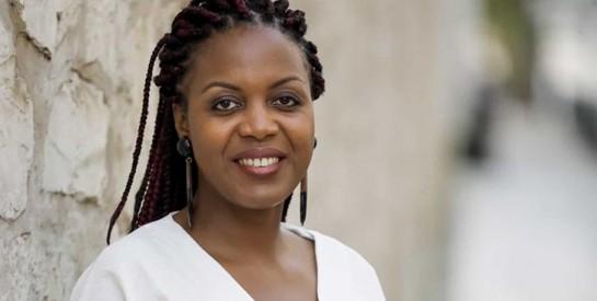 Des députées d'origine africaine entrent pour la première fois au parlement portugais