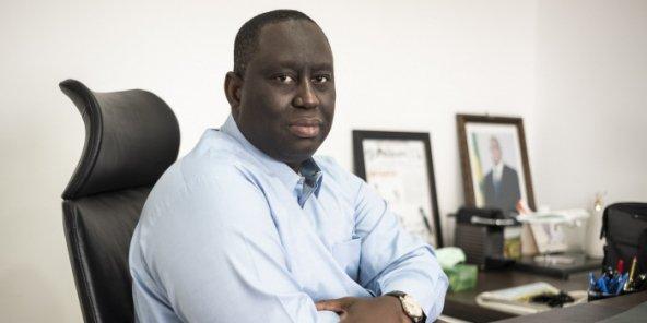 Guédiawaye : Aliou Sall scelle les retrouvailles avec ses adversaires politiques