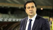 Entraineur de l'Equipe nationale de football : Un Italien est candidat
