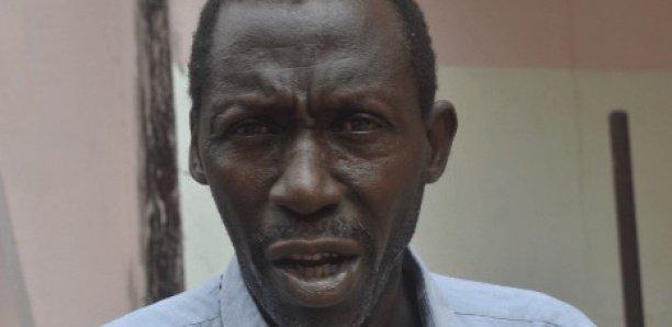 Autopsie : Les corps de Abdou Elinkine Diatta et Cie doivent être transférés à Dakar