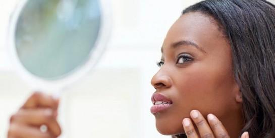 Masque pour nettoyer naturellement les pores du visage
