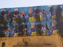 DEMOCRATIE EN AFRIQUE : La nécessité d'un second souffle