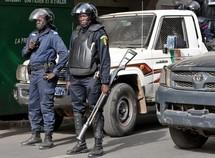Sénégal-Répression policière: La France exprime ses regrets