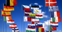 [Audio] L'UE réaffirme son attachement à un scrutin apaisé et au respect du calendrier électoral