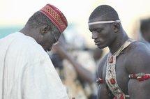 Birahim Ndiaye : « Double less serait accusé de trahison s'il récupère Balla Gaye 2 »