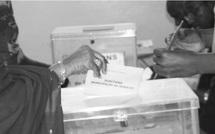 LES SENEGALAIS AUX URNES DIMANCHE POUR UN SCRUTIN A RISQUE : L'heure de vérité