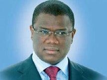 Réaction d'Abdoulaye Baldé sur les premières tendances à Ziguinchor de la Présidentielle de 2012