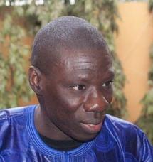 Abdoulaye Aziz Diop réagit sur la déclaration de Serigne Mbacké Ndiaye excluant un second tour.