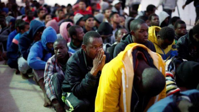Quotas d'immigration en France: Une nouvelle politique migratoire