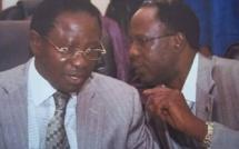 Nécrologie : Décès de Taya Samb, bras droit de Pape Diop (Photos)