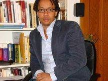 Souleymane Jules Diop décortique les résultats de la Présidentielle