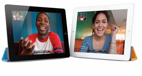 Apple attaqué en justice pour l'utilisation du nom iPad