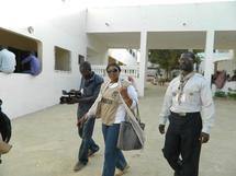 La Mission de l'Eglise Catholique du Sénégal tient une conférence de presse de présentation des résultats
