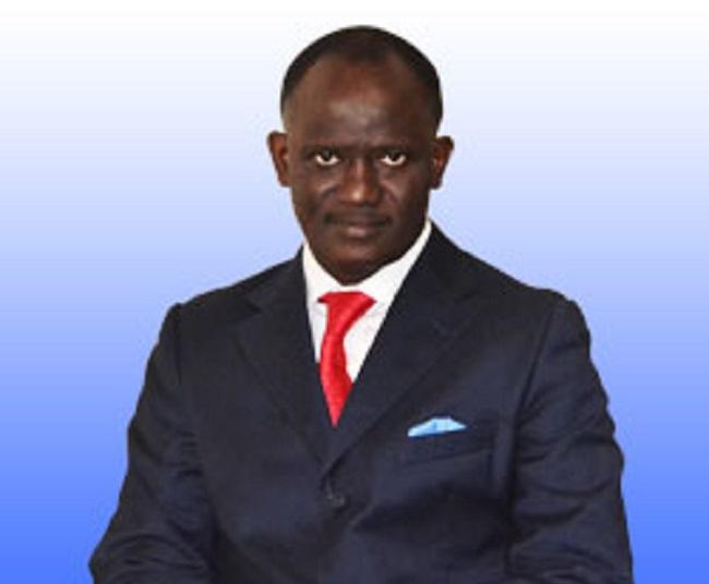 Élections locales : le chargé des élections du Pds fustige le report