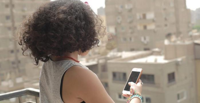 Près de 20% des adolescents dans le monde souffrent de troubles mentaux, l'ONU lance un appel