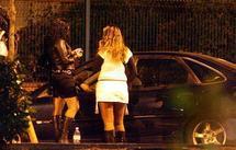 Comment les prostituées draguent à Bignona : « Donnez-moi de la cigarette, je vous procure du feu »